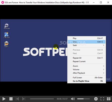 download free youtube mp3 converter mac os x youtube downloader and converter for mac os x