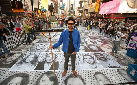 work bench new york jr l artiste fran 231 ais le plus tendance l homme tendance