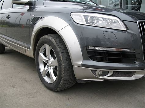 audi q7 tyres tyres and wheels for audi q7 prices and reviews