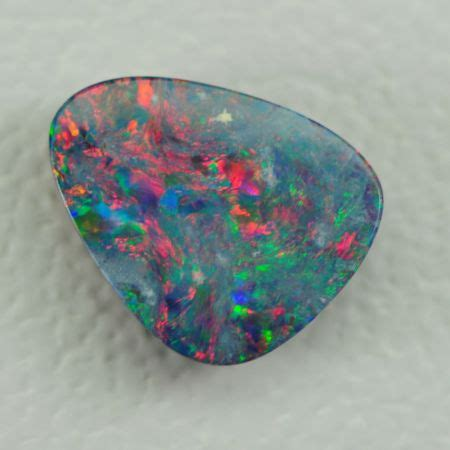 opals for sale opals