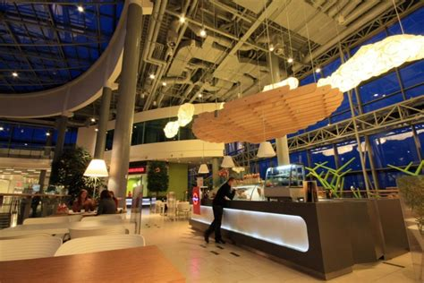 retail design food court food courts forum shopping centre food court by zalewski