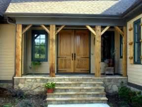 Door Shutters Exterior Doors Windows Exterior Wood Shutters Exterior Wood Shutters With 16 Application