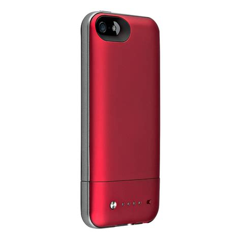 mophie juice pack charger mophie juice pack air protective battery charger for