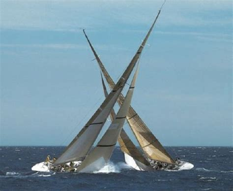 america s cup boats for sale 1986 americas cup 12m class americas cup yachts boats