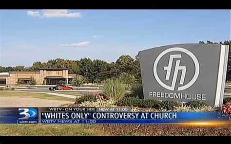freedom house church freedom house church north carolina congregation under