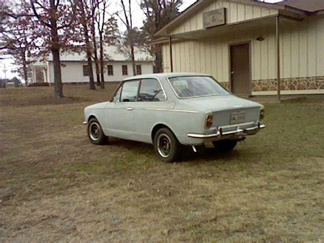 1968 Toyota Corolla 1968 Toyota Corolla Pictures Cargurus