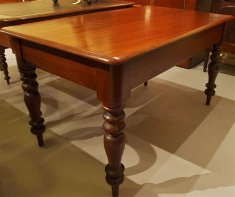 antique australian cedar kitchen table the merchant of welby