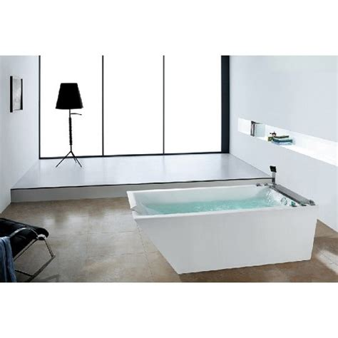 solid surface bathtubs freestanding solid surface bathtub