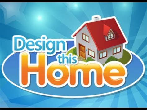 design this home hack cheat free coins cash design this home hack cheat free coins cash youtube