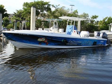 boat rentals near naples fl the top 10 things to do near brookside marina boat rentals