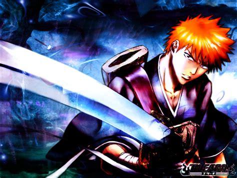 imagenes para pc anime fondos de pantalla de anime para pc taringa