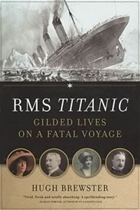 rms the voyage books the year in books 2012 in the magazine caledon