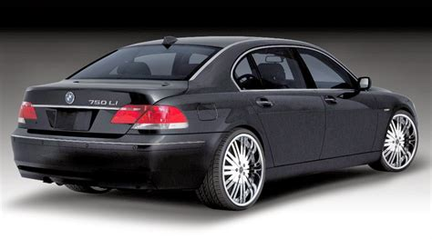 bmw 7 series car wallpaper bmw 7 series car wallpaper prices worldwide for cars