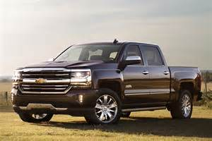 2017 chevrolet silverado 1500 ny daily news