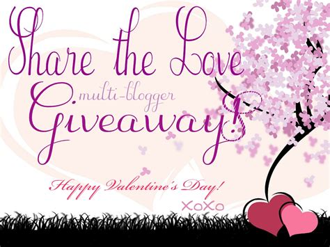 The View Season 20 Giveaway - share the love valentine s day multi blogger collaboration giveaway pointless cafe
