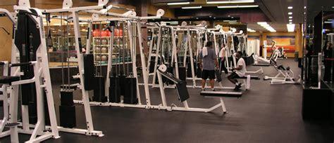 Xsport Garden City Ny Garden City Ny Health Club Amenities Xsport Fitness