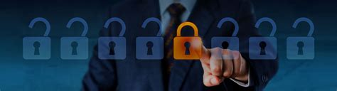web host providers certificate security issues venafi