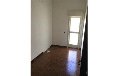 appartamenti in vendita palermo privati privato vende appartamento appartamento zona forum