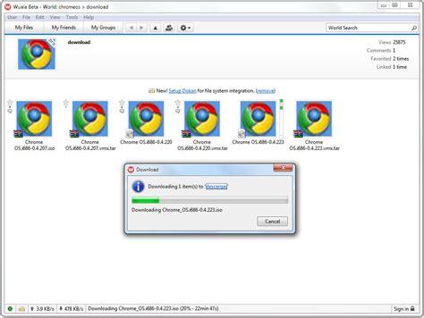 chrome os iso download google chrome x86 dl raffael