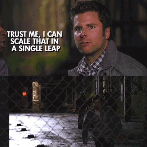 Psych Meme - psych shawn spencer quotes tumblr