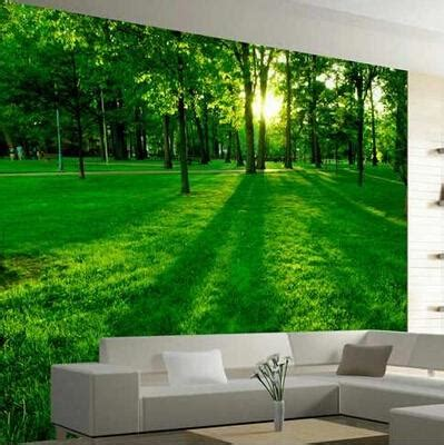 Wallpaper Dinding Sale 70126 can customized design large 3d mural wallpaper home