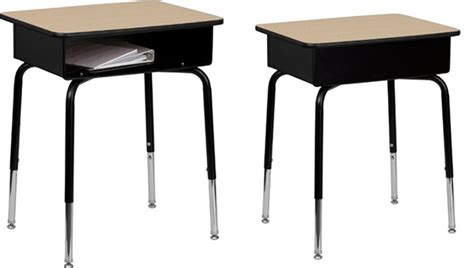 buy a school desk for yourself doobybrain
