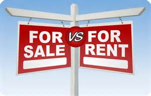 Owning A The 5 Benefits Of Renting Penrose Square