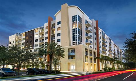 2 bedroom apartments for rent in fort lauderdale fl ft lauderdale fl apartments for rent berkshire