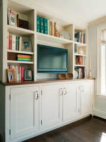 Den Cabinets Save Email