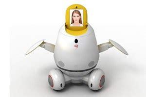 Leher Kstandar Pelangi Hogo Mio s 252 dkorea roboter 252 bernehmen englischunterricht an schulen innovationen derstandard at web