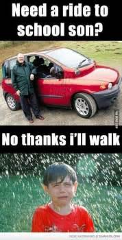 Fiat Multipla Jokes Fiat Multipla Is So 9gag