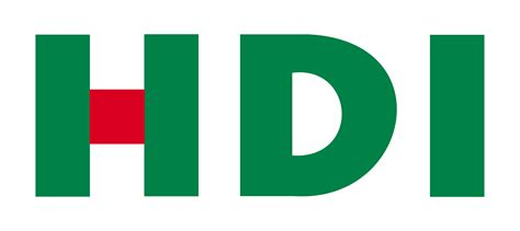 Auto Versicherung Hdi by Hdi Logo 4 Logodownload Org De Logotipos
