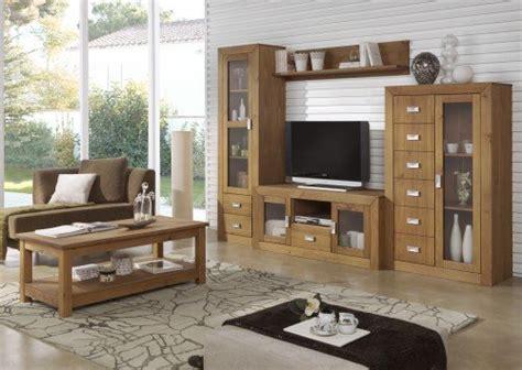 muebles pino valencia comedores r 250 sticos de pino muebles r 250 sticos baratos
