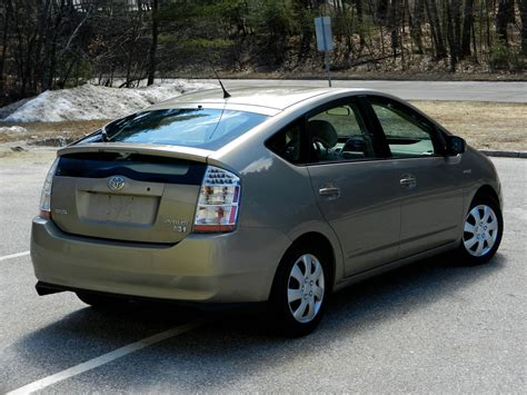 how to learn all about cars 2006 toyota corolla spare parts catalogs 2006 toyota prius pictures cargurus