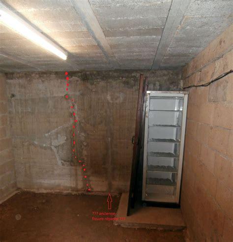 forum banche bricovid 233 o avis travaux ma 231 onnerie fissure mur b 233 ton