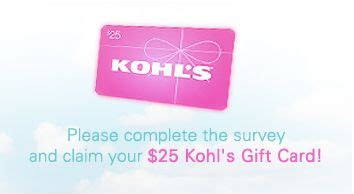 Kohls Free Gift Card - 124 best images about free gift cards on pinterest gas gift cards nike gift card