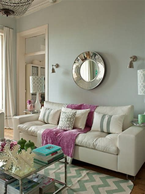 how to organize a living room how to organize the living room
