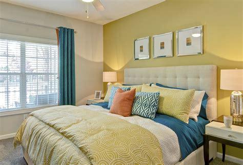 1 bedroom apartments in atlanta 1 bedroom apartments atlanta ga best beds for boys cheap