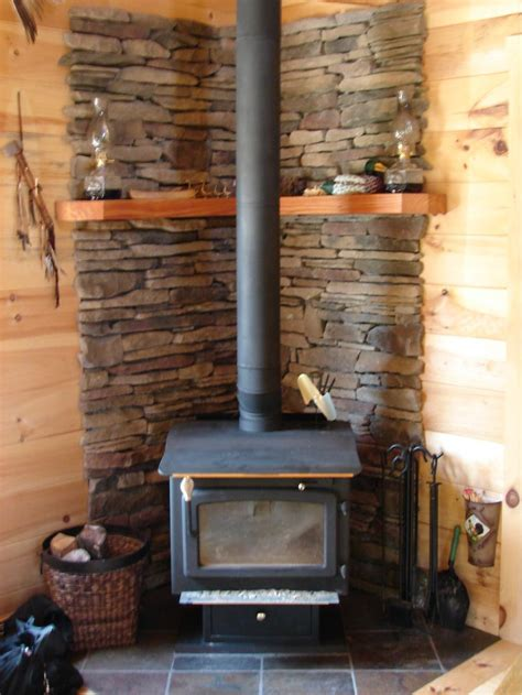 Small Wood Burning Stoves For Cabins by What Style Home Is Best For Retirement Living Yahoo Answers