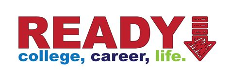 college amp career readiness