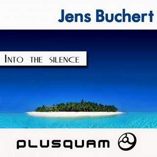 V0 Venus venus chill out jens buchert into the silence 2011