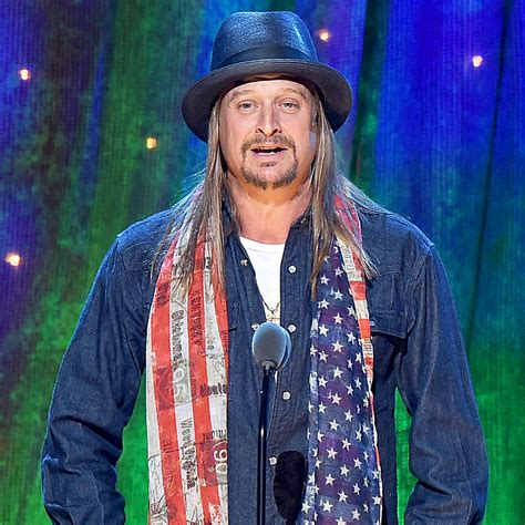 kid rock old kid rock may be ineligible for michigan ballot
