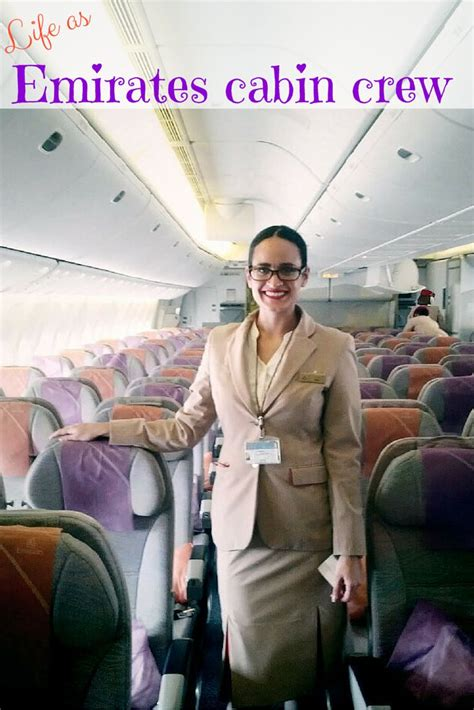 Cabin Crew Stories by 34 Best Just Fly Images On Emirates Cabin