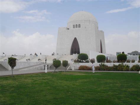Karachi Address Finder Karachi Mazar Quaid Pak Check Out Karachi Mazar Quaid Pak Cntravel