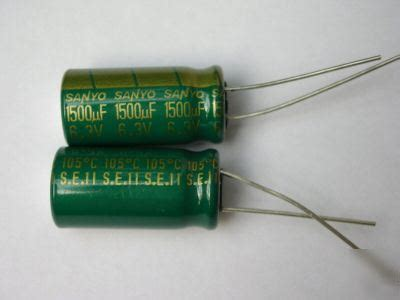 capacitor jl capacitor jl 1500 6 3v 28 images lot of 500 mini capacitor 1500uf 6 3v 105c 8x20mm 6pcs