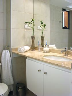 average cost of remodeling a bathroom quot cost of remodeling a bathroom quot on average is