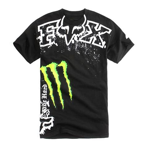 fox motocross clothes fox racing and coats fox racing