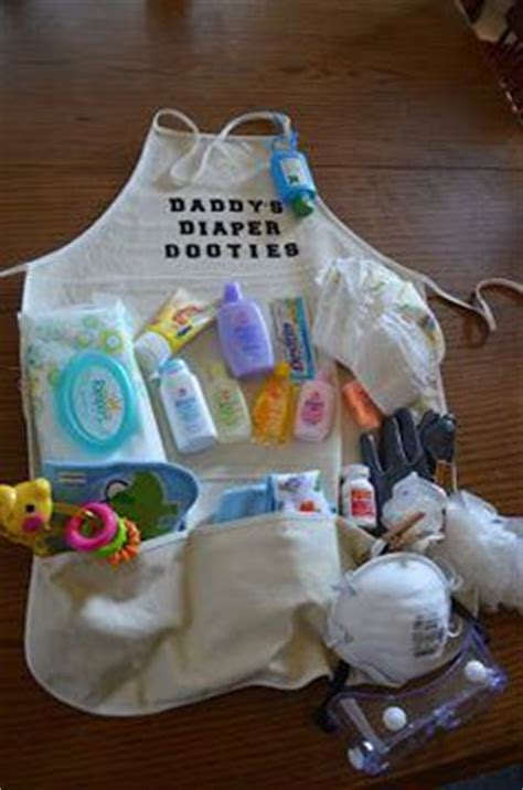 baby shower ideas for dads the world s catalog of ideas