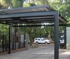 cobertizo metalico para coches cobertizo metalico buscar con google cobertizo garaje