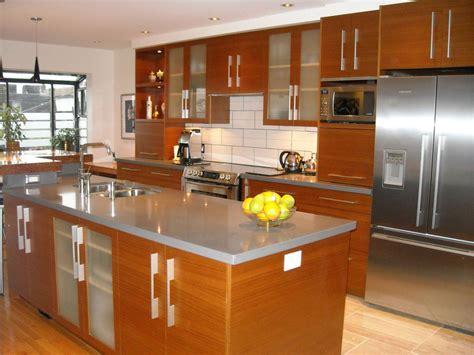 modern kitchen pantry cabinet tags unusual kitchen italian brick kitchen modern with white cabinet